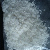 Hidrocloro químico orgânico CAS 593-51-1 do Methylamine das matérias- primas