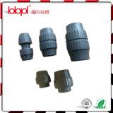 Joint de tuyau de base de silicium HDPE 32 / 27mm