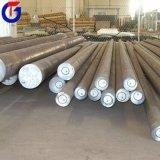 Дамаск стальная штанга, слабое цена стальной штанги