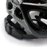 Casco de bicicleta MTB mayorista con diferente color