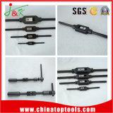 Продавать ручной резец 3.5-5.0mm/ключ крана Т-образной рукоятки