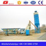 De klaar Mini Concrete Groeperende Fabrikanten van de uitrusting van de Mengeling in China