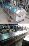 Kekserzeugung maschinell hergestellt in China