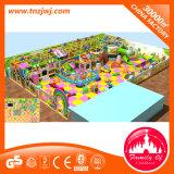 Matériel pour enfants Montessori Matériel de terrain de jeux intérieur
