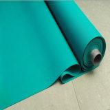 Мембрана конструкционные материал PVC водоустойчивая
