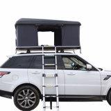 سيّارة سقف أعلى خيمة لأنّ يخيّم سقف خيمة علبيّة لأنّ عمليّة بيع