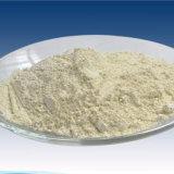El ácido carbónico de hierro (2+) la sal (1: 1) CAS 563-71-3