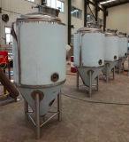 Micro- van de Apparatuur van het Bierbrouwen Brouwerij 100L, 200L, 300L 500L, 1000L per Partij