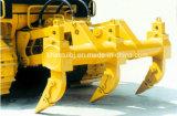 Shantui 160 de BosBulldozer van de Paardekracht (Afzet SD16F/Factory)