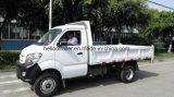 2018 Novo Sinotruk Cdw 4X2 Mini Dumper Truck 2t Mini Diesel Trucks