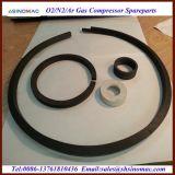 販売のための酸素のガス圧縮機の予備品