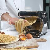 180mm en acier inoxydable machine à pâtes électrique des ménages