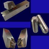 """Z94-2c de Gemeenschappelijke Spijker die van de Draad van het Ijzer het Vormen van de Maker van de Lopende band van de Apparatuur van Machines Maakt om 0.6 """" te maken - 2 """" de Diameter van de Spijker van de Spijker Length/1.2-2.8mm"""