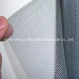 고품질 알루미늄 내화성이 있는 Windows 스크린