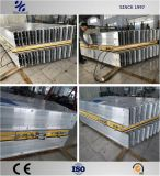 Professional 2200mm Wide Conveyor Belt Splicing를 위한 큰 Conveyor Belt Splicing Press