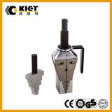 Écarteur hydraulique manuel de bride de marque de Kiet