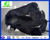 Tecido de nylon robusto e durável com saco de hóquei dos tractores