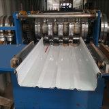 AA3003 AA3004 résistant à la corrosion des matériaux de construction de la plaque Aluminum-Magnesium-manganèse