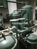 シリーズTya-10潤滑油の清浄器または高温抵抗または完全な自動のCE&ISOのレポート