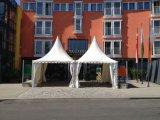 De openlucht Tent van de Pagode van de Markttent van pvc van het Aluminium voor Gebeurtenis