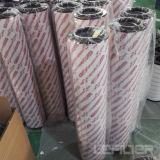 Filtro dall'elemento filtrante di fabbricazione 1700r010bn4hc Hydac da vendere