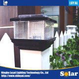 忠節な製造業者の最もよい価格LEDの太陽庭ライト