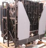 البولينج آلات لأنّ عمليّة بيع [أمف] 82-90 [إكسل] [لوو كست] يستعمل [بوولينغ قويبمنت.]