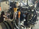 Yd25 Motor voor Nissan