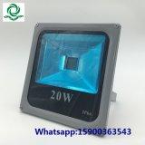 12V 24V 10W 20W 50W 100W 150W LEDの洪水ライト