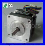 39mm 2 fase Step Motor met SGS Certification