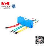 1: エネルギーメートル(NRC08)のための2500 0.2のクラスの変流器