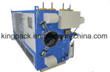 Machine d'emballage de matelas de machine de Rouler-Emballage de matelas