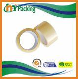 Freies BOPP Verpackungs-Band der Qualitäts-mit Firmenzeichen-Drucken