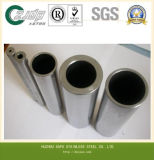 ASTM 309S Stainless Steel Welded Tube & Pipe