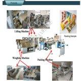 Massennudel automatische Beutel-Bilden-Füllen-Dichtung Verpackungsmaschine