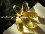 Масло аттестованное GMP Oregano Softgel, естественные масла Oregano, здоровая еда