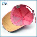 Stickerei-Vati-Hut-Baseballmütze mit Ihrem Firmenzeichen