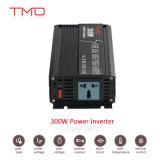 Energie 300W Gleichstrom Wechselstrom-zum reinen Sinus-Wellen-Sonnenenergie-Inverter mit Ausgabe-Anschluss Wechselstrom-USB 5V und 230V