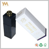 Commercio all'ingrosso di carta elegante di lusso della casella del pacchetto del profumo