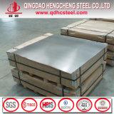 Ss304 304L катушка нержавеющей стали