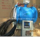 Le débitmètre électromagnétique Fet-1031 série