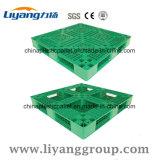 """Lytw-1210um pesado de alta qualidade 48"""" X 40"""" de paletes de plástico de capacidade dinâmica 4000 lbs"""