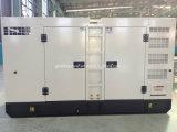 3 insieme di generazione diesel di fase 75kVA Cummins (4BTA3.9-G11)