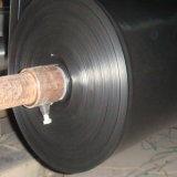 HDPE Plastic Geomembrane voor de Voering van de Vijver,