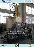 Amasadora de goma/mezclador de goma de la dispersión para la alta mezcla compuesta de goma eficiente