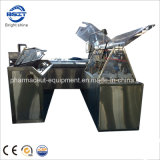 Фармацевтического оборудования/Suppository формирования заполнение кузова машины производитель U модель