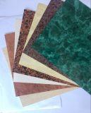 PVDF PE 코팅을%s 가진 고품질 돌 패턴 표면 알루미늄 코일