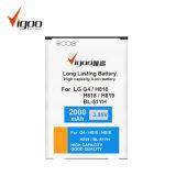LG (BL-48TH)のための置換李イオン携帯電話電池F240