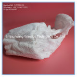 極度吸収の綿毛のパルプによってはTraningの赤ん坊の使い捨て可能なおむつが喘ぐ