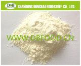 L'ail déshydraté à épices chinois blanc en poudre